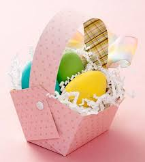 the 25 best easter baskets ideas on pinterest easter easter