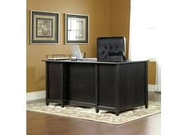 Office Executive Desks Desk Executive Office Furniture Uk Executive Office Desk Luxury