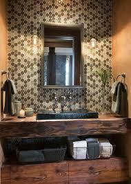 Bathroom Necessities Checklist Powder Room Essentials To Keep Guests Happy