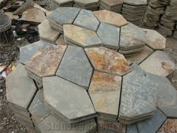 Blue Ridge Landscaping by Download Flagstone Colors Garden Design