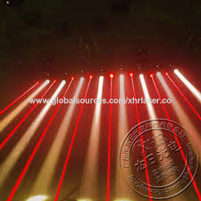 Christmas Laser Light Show China Christmas Laser Light From Guangzhou Wholesaler Guangzhou