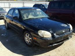 2001 hyundai sonata for sale auto auction ended on vin kmhwf35v91a464121 2001 hyundai sonata