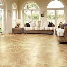 Vinyl Bathroom Flooring Tiles - 12 best karndean flooring images on pinterest karndean flooring