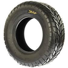 sunf 19x7 8 19x7x8 quad atv utv road tire 4 pr a021 ebay