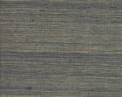 grasscloth wallpaper no seams 2017 grasscloth wallpaper