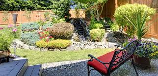 Best Fabric For Outdoor Furniture by Patio Cushions U2013 Jordan Manufacturing Company Inc