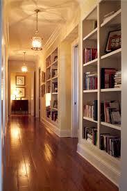 Classic Bookshelves - like that rug floors u0026 rugs diy pinterest built ins