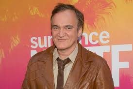 jungle film quentin tarantino ninth quentin tarantino movie will hit theaters in 2019