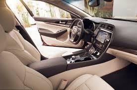 Nissan Maxima 2005 Interior 2016 Nissan Maxima Sr Gains Sinister Midnight Package