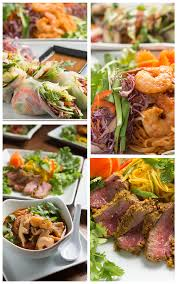 cuisine chef khmer cuisine the fare from chef nath edible santa fe