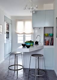 Table Cuisine Moderne Design by Indogate Com Petites Cuisines De Cuisine Moderne Design Idees