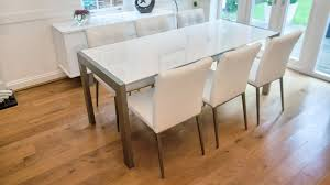 funky dining room sets top funky dining room tables best home design contemporary on