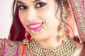 cheap makeup artist reasonable bridal makeup artist in mumbai mugeek vidalondon
