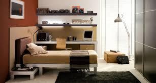 exemple chambre ado exemple de chambre ado 3 comment transformer la chambre de votre