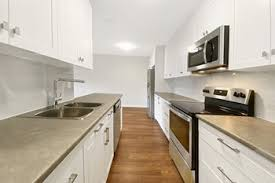 used kitchen cabinets kingston ontario 100 best apartments in kingston on with reviews rentcafé