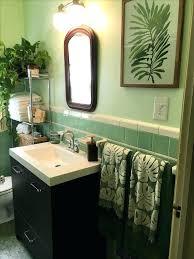 seafoam green bathroom ideas seafoam green bathroom bathroom green bathroom ideas green ceramic