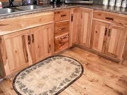 custom rustic kitchen cabinets u2014 barn wood furniture rustic