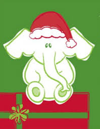 free christmas gift exchange clip art clip art library