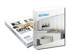 Kitchen Design Software by Kd Max 3d Kd Max 3d Kitchen Design Software South Africa