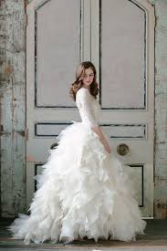 lace wedding gown lace wedding dresses