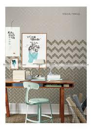 kitchen kitchen splashback tiles gray ceramic subway tile white