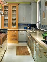 christopher peacock kitchens 32 best kitchens christopher peacock images on pinterest