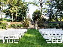 Outdoor Wedding Venues Ma Everything You Need To Know About Getting Married In Massachusetts