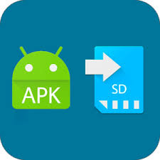 app backup restore apk app backup restore apk for bluestacks android apk