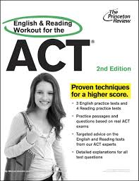cheap act college test find act college test deals on line at