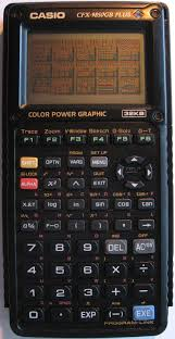 casio 9850 series wikiwand