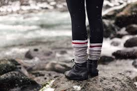 travel socks images The best travel socks an in depth comparison tortuga backpacks blog jpg