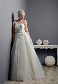 le site du mariage mer enn 25 bra ideer om le site du mariage på fleurs