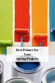 what of primer should i use on kitchen cabinets best based primer for sprayers in 2021 prime your way
