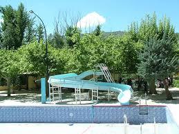hotel río piscina priego de córdoba spain booking com