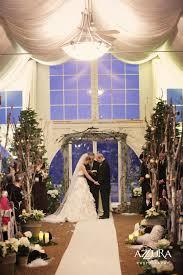 wedding decor amazing trees wedding decor ideas wedding planning