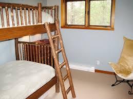 spacious 4 bedroom condo close to jackson vrbo