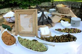 Field To Table Catering Farm To Table Catering Archives Fireside Catering