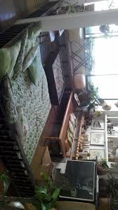 Bahay Kubo Design by Bahay Kubo Hostel Manila Philippines Reviews Photos U0026 Price