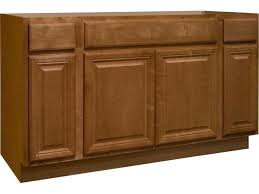 kitchen kitchen sink cabinets with 27 kitchen sink base cabinet