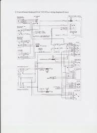 contactor wiring diagram wiring diagram byblank