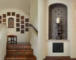 Pictures Of Home Design Interiors Best 25 Spanish Interior Ideas On Pinterest Spanish Style