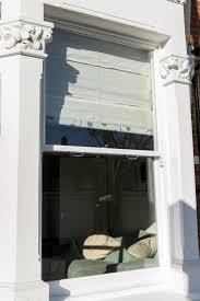 sash window companies london for sound proofing sash windows