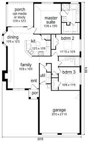 floor plans 1500 sq ft cottage floor plans 1500 sq ft simple floor plans 1500 sq ft