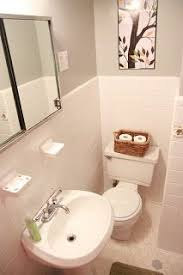 painting bathroom walls ideas painting bathroom tile walls 31 best for home design ideas