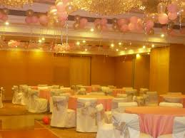 impressive cool wedding decorations cheap table decorations for