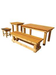 indoor outdoor waiting bench u0026 table aaa furniture wholesale