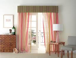 pelmets u0026 sheers curtains lounge u0026 dining pinterest curtains