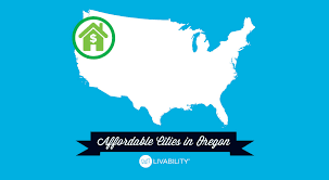 cheapest west coast cities the 5 most affordable cities in oregon livability