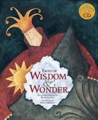 story books for drama teaching drama resource