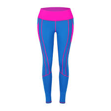 online buy wholesale pink blue yoga pants from china pink blue